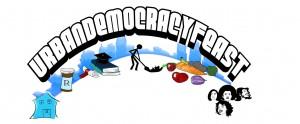Urban democracy feast updated logo